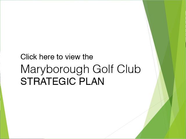 strategic-plan
