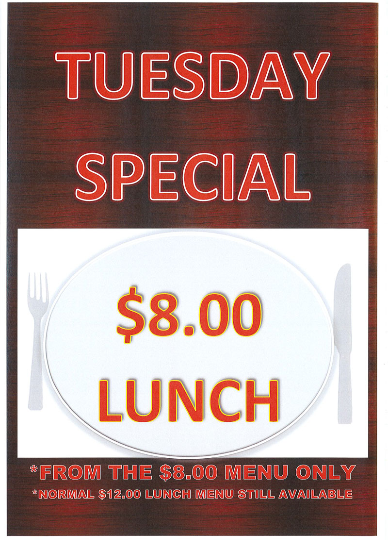 tuesday-8.00-special